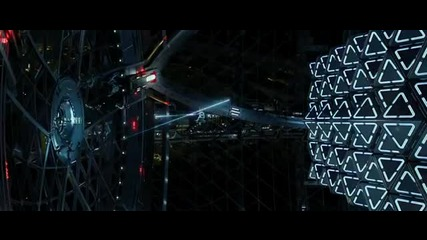 Ender's Game Official Trailer #2 (2013) - Asa Butterfield, Harrison Ford Movie Hd - Youtube