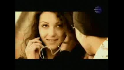 Димана - Някой Друг (breathe Mix)
