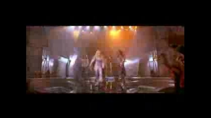 Hilarry Duff - Lizzie Mcguire