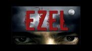 Ezel - Music !