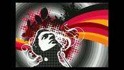 Steve Angello - Gypsy (alvaro Remix)