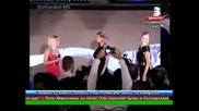 Preslava ft Cveti Qneva, Gloriq, Toni Dacheva, Mariqna - Dve Ochi Razplakani