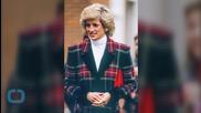 Princess Diana's Will Revealed