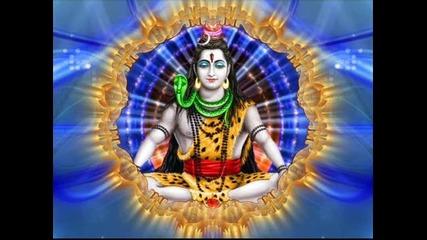 Shiva Gayatri