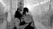 Boban Rajovic - 2018 - Spartanac (hq) (bg sub)