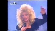 Bonnie Tyler - Say Goodbye (tv) (live) (превод)