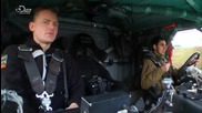 Fifth Gear С21 Е01 Част (1/2)