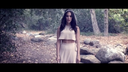 Jessica Lowndes - Deja Vu