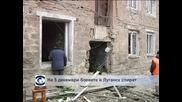 Киев и Луганската народна република са се споразумели за прекратяване на огъня
