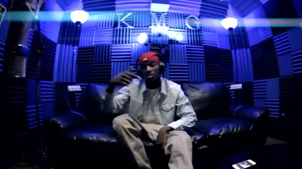 Pries feat Kid Ink - Stfu [official Video]