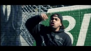 Jacc Feat. Chris Rivers - Like This