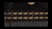 Эпидемия Studio Diary - Финландия Sonic Pump Studios (част 5 от 5)