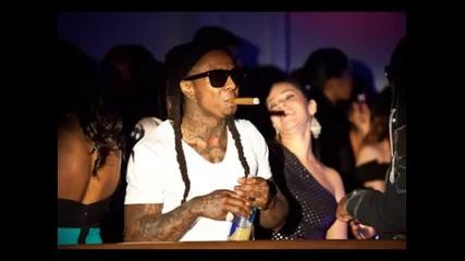 Превод! Lil Wayne - I Hate Love