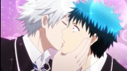 Yamada-kun and the Seven Witches - 1 [ Bg Subs ] [ High ]