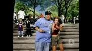 Thalia & Fat Joe - I Want You