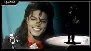 Happy Birthday Michael (beyonce - Halo превод)