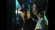 Glasses Malone ft. Birdman & Lil Wayne - Haterz | HQ |
