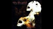 The Duskfall - Tune of Slaguthered Souls