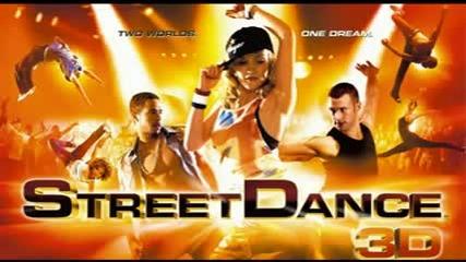 Hip Hop Remix 2010 Street Dance