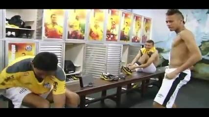 [oficial] Neymar dan