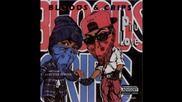 Bloods & Crips - Piru Love