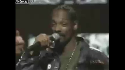 [new 2010] Modern Day Nwa - Snoop Dogg, Dr. Dre, The Game & Tupac
