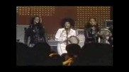 Sly And The Family Stone - Stand
