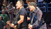 Bruce Springsteen - Rosalita Come Out Tonight - Milwaukee Wi - March 3 2016 Live