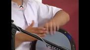 Nette Ilk 2008 Cankirili Saban (bu Kadar) Ankara Oyun Havalari
