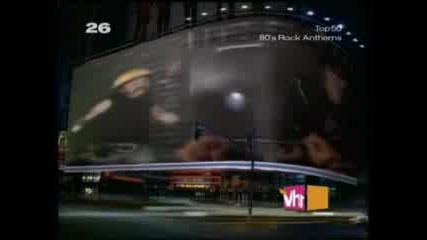 Joan Jett Ft. The Blackhearts - I Love Rock And Roll
