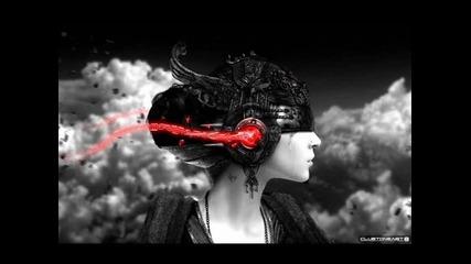 ( Bg ) Psycho - Shatter Dimension (original Mix) ( Bg )