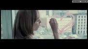 2013 » Medina - Waiting For Love ( Официално видео)( Текст и превод)