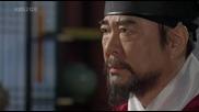 [бг субс] Strongest Chil Woo - епизод 8 - част 2/3