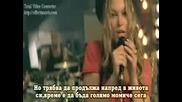 Bg Subs - Fergie - Golemite Momicheta Ne Pla4a
