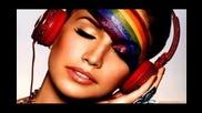 Dj Samy ft. Elissa - Аyami bik