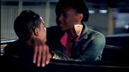 Soulja Boy - Blowing Me Kisses { Високо Качество } + Превод