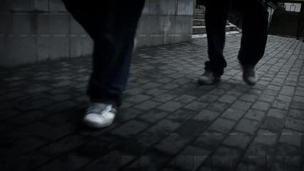 Триагрутрика Вечерний Челябинск видеоприглашение