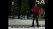 Sinan Sakic - Ne Trazi Je Sine