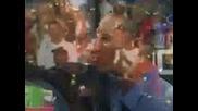 Клипче За Randy Orton (само За Фенове) !!!