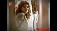 Лъжовна пролет 2 еп.анонс (yalanci bahar 12.09.-20ч, 15.09.-23ч, 17.09.-20ч, 18.09.-16.30ч, Star Tv)