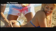 Hot! Deepside Deejays Feat. Dollarman - Million Miles Away [ Unnofficial Video 2013]