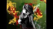 Dj Joss feat Tokafun - I Wanna See You Juan Magan Jose (am Remix)