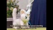Sailor Moon - Pgsm Act 29