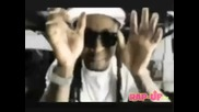 Kevin Rudolf ft. Birdman, Jay Sean & Lil Wayne - I Made It (cash Money Heroes)