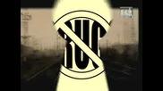 Sk & Бтр - Живот И Спасение[ Hip - Hop Кавър на Sk ]