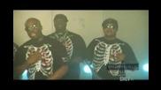 Three 6 Mafia feat. Project Pat - Lolli Lolli Remix / Високо Качество /
