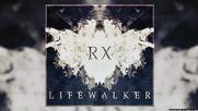 Lifewalker - Falling Skies