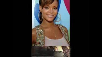 Photos - Rihanna