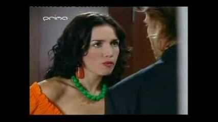 Sos Mi Vida - Забавно Клипче с Мони и Мартин