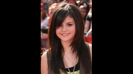 Selena Gomez - Raund and Raund